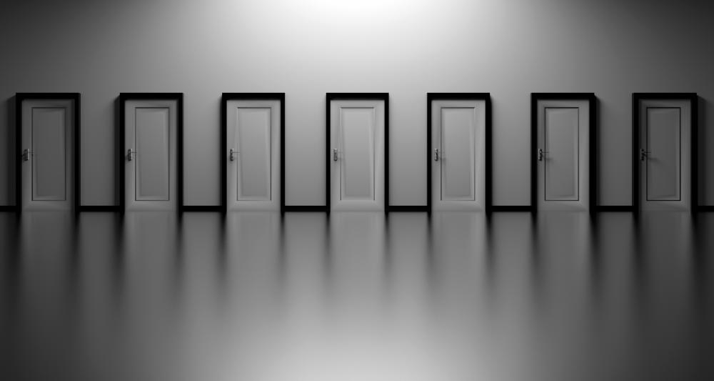 ethics and uncertainity